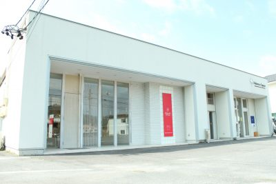 土岐市下石町に美容室AdoruKをオープンしました。 TEL0572-44-7998
